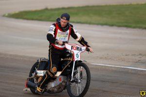 Filip Hjelmland jota Zinzino sponsoroi