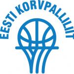 Viron koripallomaajoukkue jota Zinzino sponsoroi