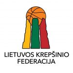 Liettuan koripallomaajoukkue jota Zinzino sponsoroi