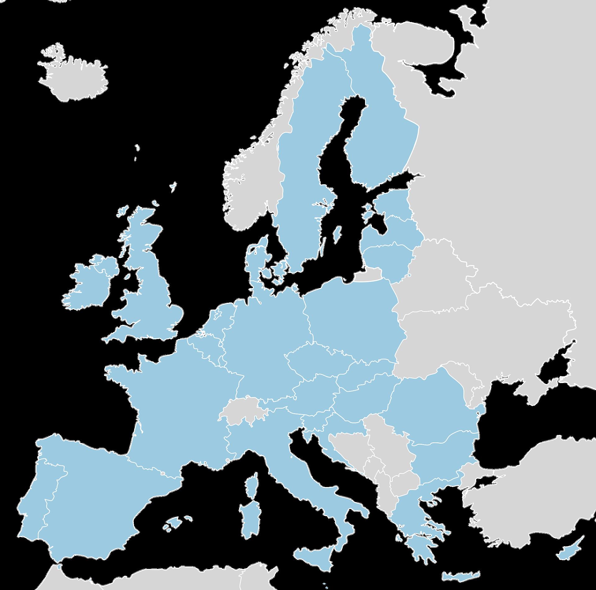 lisäravinteet EFSA