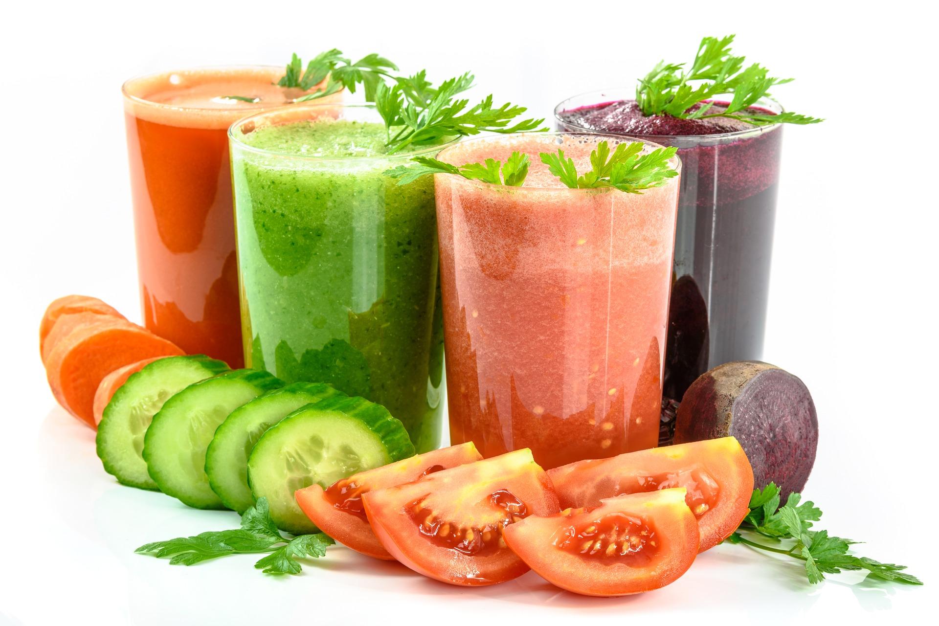 antioksidantit