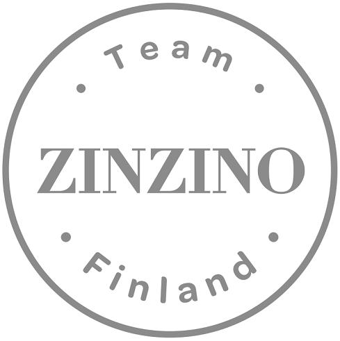 Team Zinzino Finland